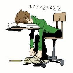 Too Much Homework, Too Little Sleep - Craig Canapari, MD